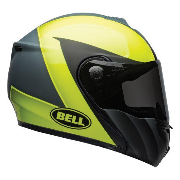 bell-srt-modular-street-helmet-presence-matte-gloss-gray-hi-viz-yellow-right.jpg-