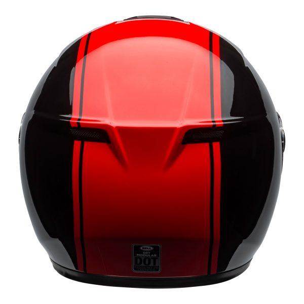 bell-srt-modular-street-helmet-ribbon-gloss-black-red-back.jpg-