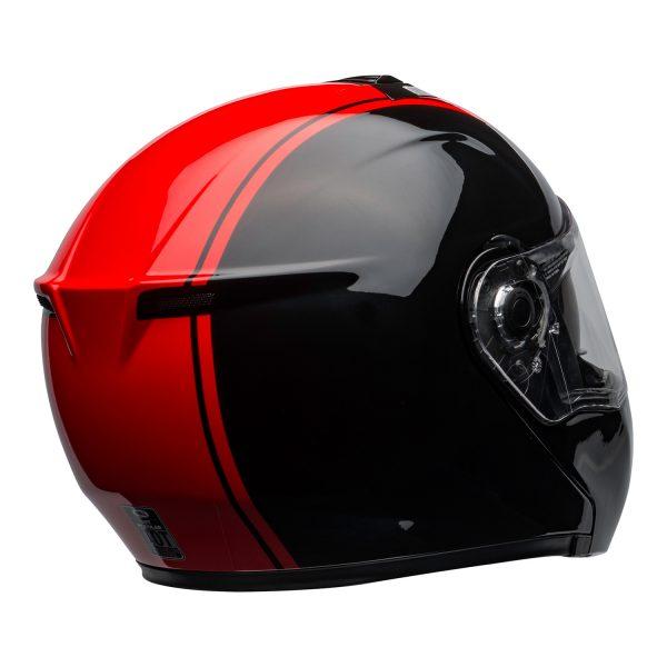 bell-srt-modular-street-helmet-ribbon-gloss-black-red-clear-shield-back-right.jpg-