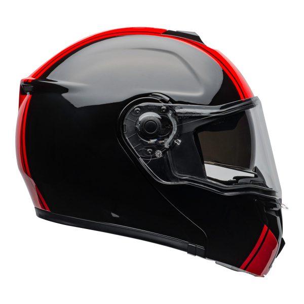 bell-srt-modular-street-helmet-ribbon-gloss-black-red-clear-shield-right.jpg-