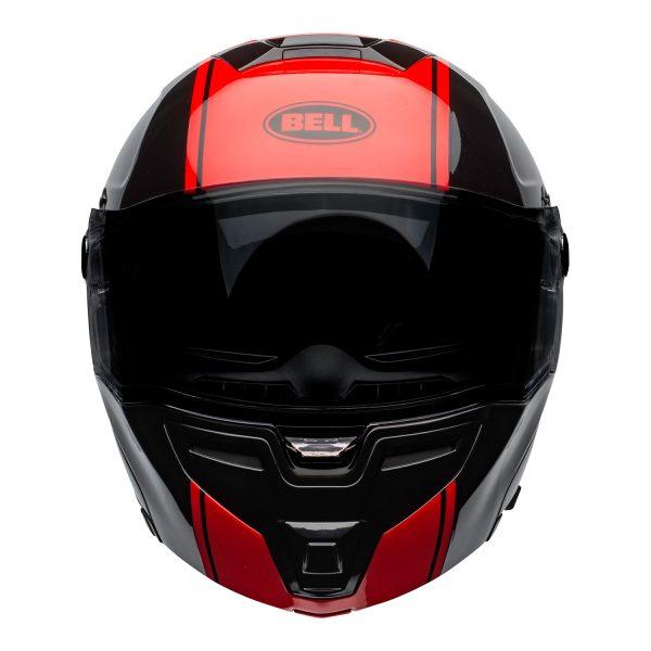 bell-srt-modular-street-helmet-ribbon-gloss-black-red-front.jpg-