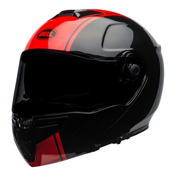 bell-srt-modular-street-helmet-ribbon-gloss-black-red-front-left-2.jpg-