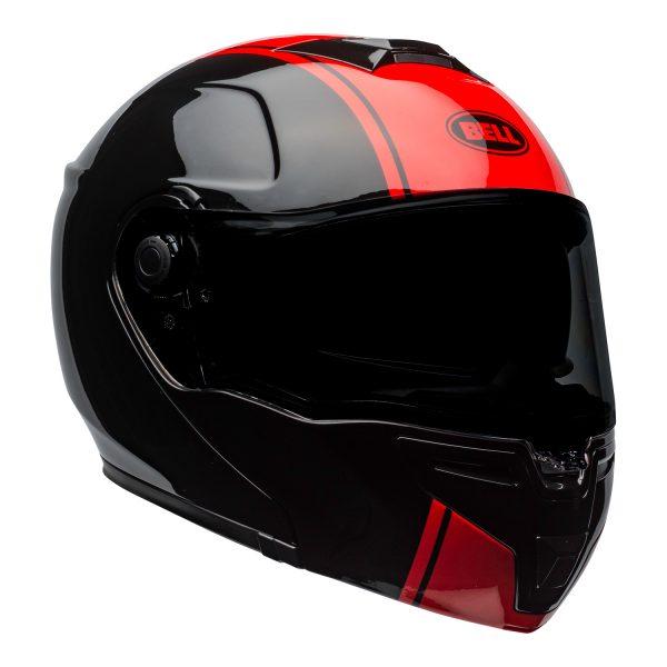 bell-srt-modular-street-helmet-ribbon-gloss-black-red-front-right.jpg-