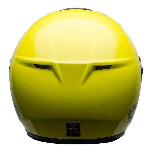 bell-srt-modular-street-helmet-transmit-gloss-hi-viz-back.jpg-