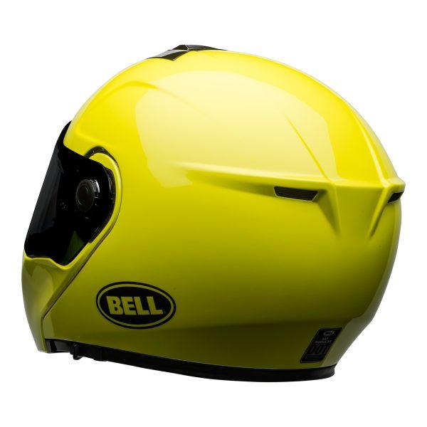 bell-srt-modular-street-helmet-transmit-gloss-hi-viz-back-left.jpg-