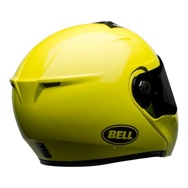 bell-srt-modular-street-helmet-transmit-gloss-hi-viz-back-right.jpg-