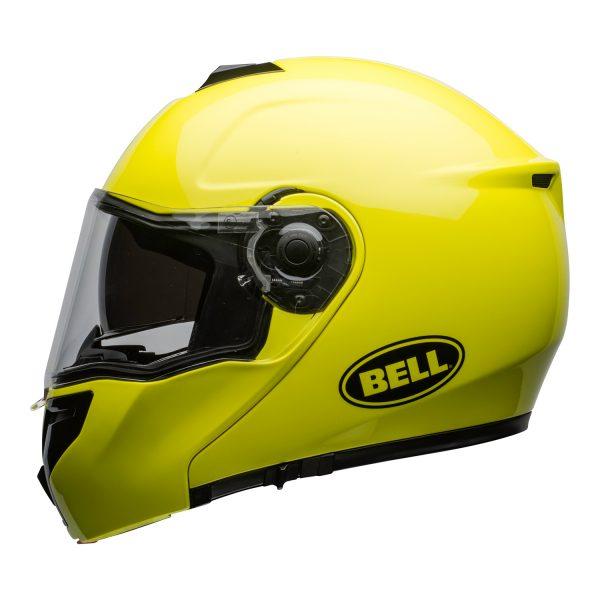 bell-srt-modular-street-helmet-transmit-gloss-hi-viz-clear-shield-left.jpg-