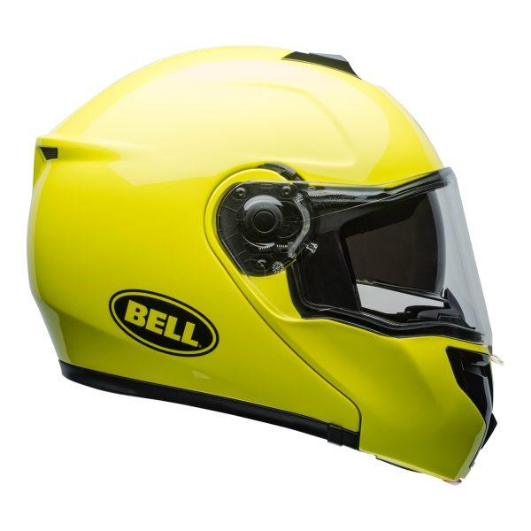 bell-srt-modular-street-helmet-transmit-gloss-hi-viz-clear-shield-right.jpg-