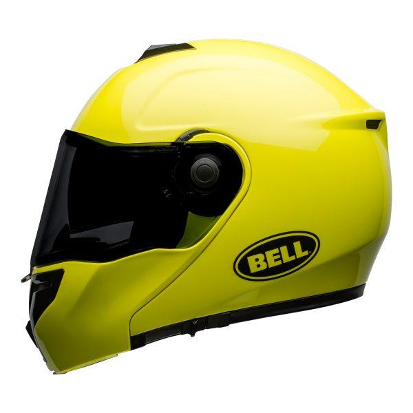 bell-srt-modular-street-helmet-transmit-gloss-hi-viz-left.jpg-