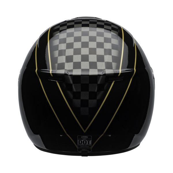 bell-srt-street-helmet-buster-gloss-black-yellow-gray-back.jpg-