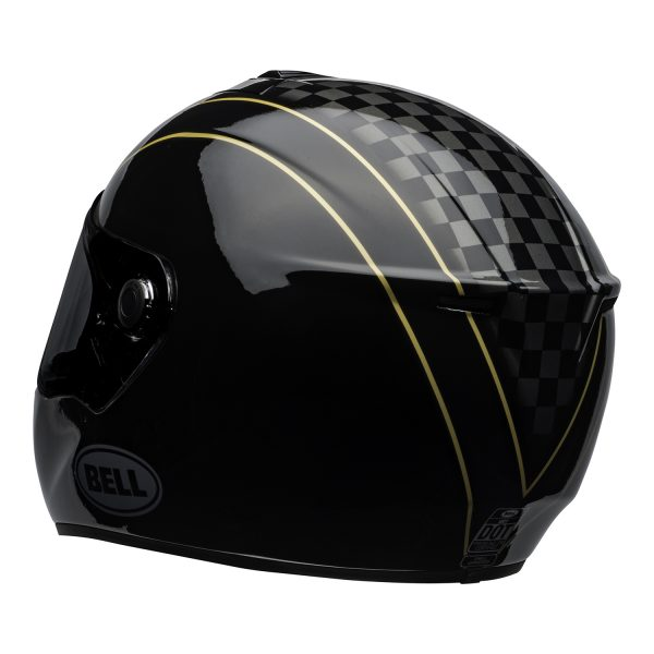 bell-srt-street-helmet-buster-gloss-black-yellow-gray-back-left.jpg-
