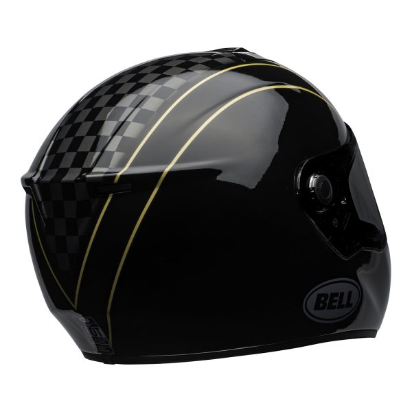 bell-srt-street-helmet-buster-gloss-black-yellow-gray-back-right.jpg-