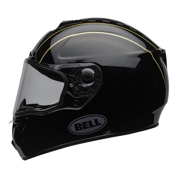 bell-srt-street-helmet-buster-gloss-black-yellow-gray-clear-shield-left.jpg-