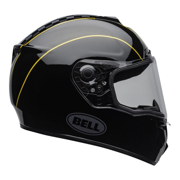bell-srt-street-helmet-buster-gloss-black-yellow-gray-clear-shield-right.jpg-