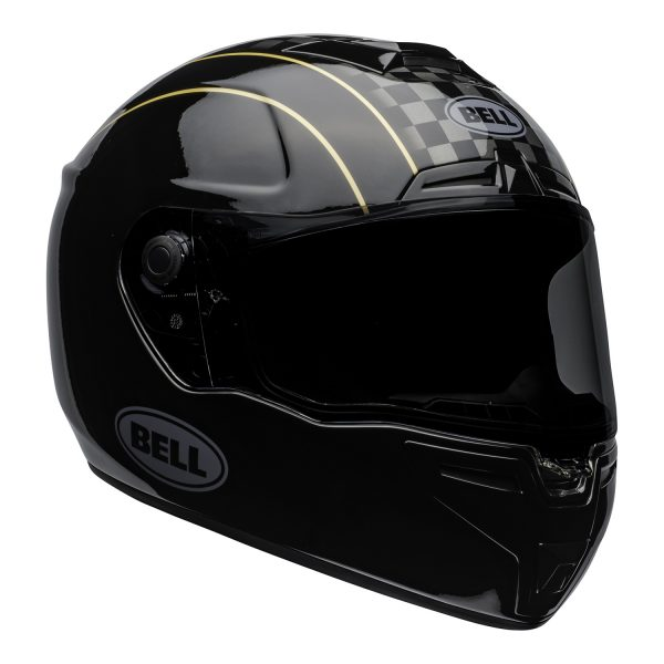 bell-srt-street-helmet-buster-gloss-black-yellow-gray-front-right-1.jpg-