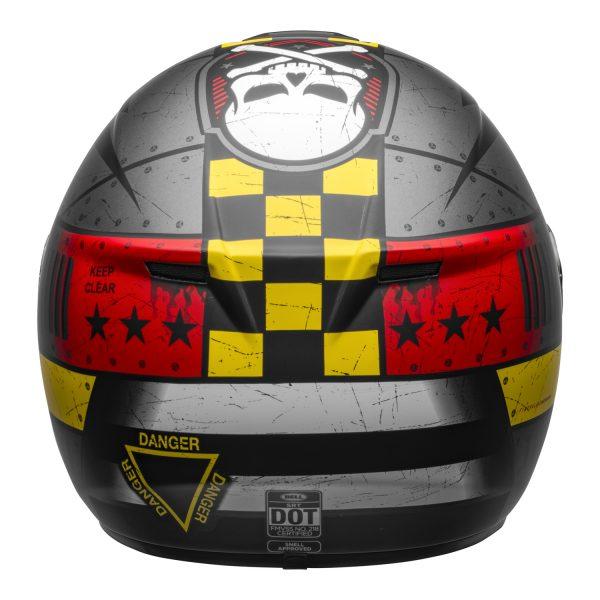 bell-srt-street-helmet-devil-may-care-matte-gray-yellow-red-back.jpg-