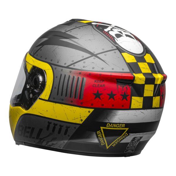 bell-srt-street-helmet-devil-may-care-matte-gray-yellow-red-back-left-clear-shield.jpg-