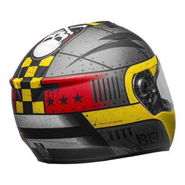 bell-srt-street-helmet-devil-may-care-matte-gray-yellow-red-back-right-clear-shield.jpg-