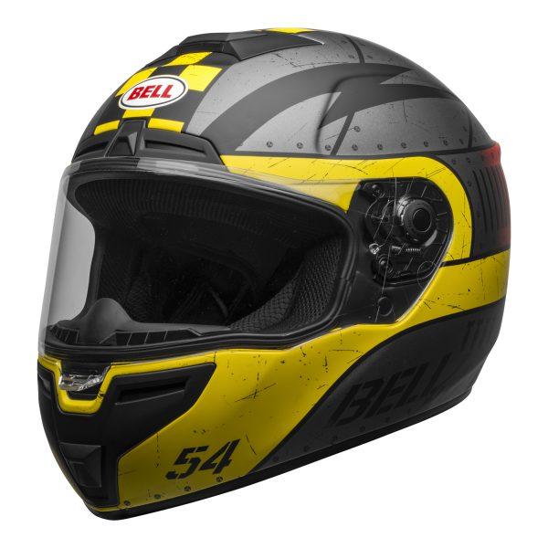 bell-srt-street-helmet-devil-may-care-matte-gray-yellow-red-front-left-clear-shield.jpg-