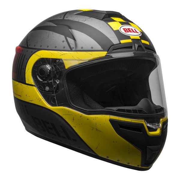 bell-srt-street-helmet-devil-may-care-matte-gray-yellow-red-front-right-clear-shield.jpg-