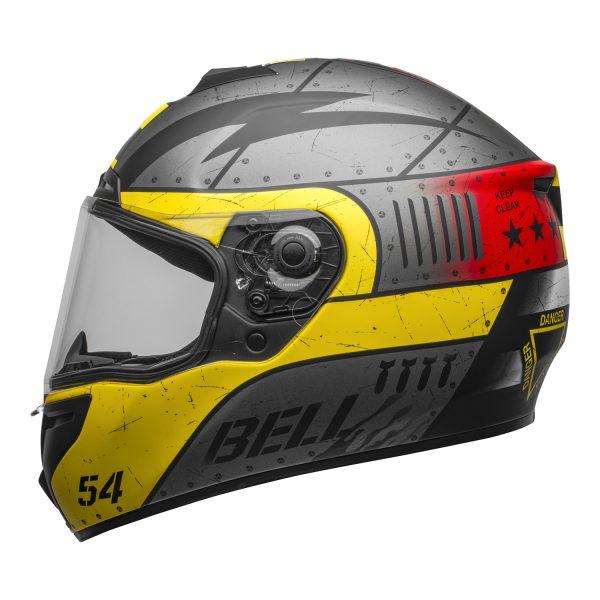bell-srt-street-helmet-devil-may-care-matte-gray-yellow-red-left-clear-shield.jpg-