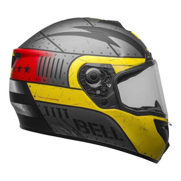 bell-srt-street-helmet-devil-may-care-matte-gray-yellow-red-right-clear-shield.jpg-