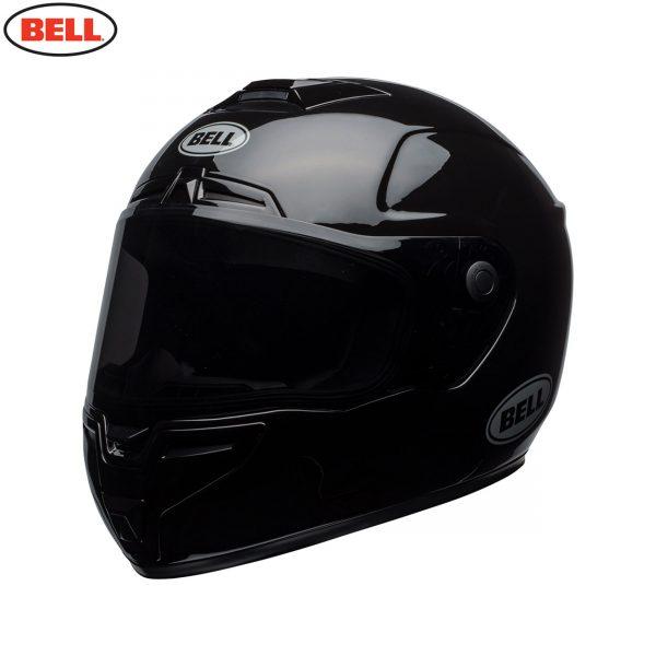 bell-srt-street-helmet-gloss-black-fl__02064.jpg-