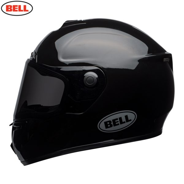 bell-srt-street-helmet-gloss-black-l.jpg-