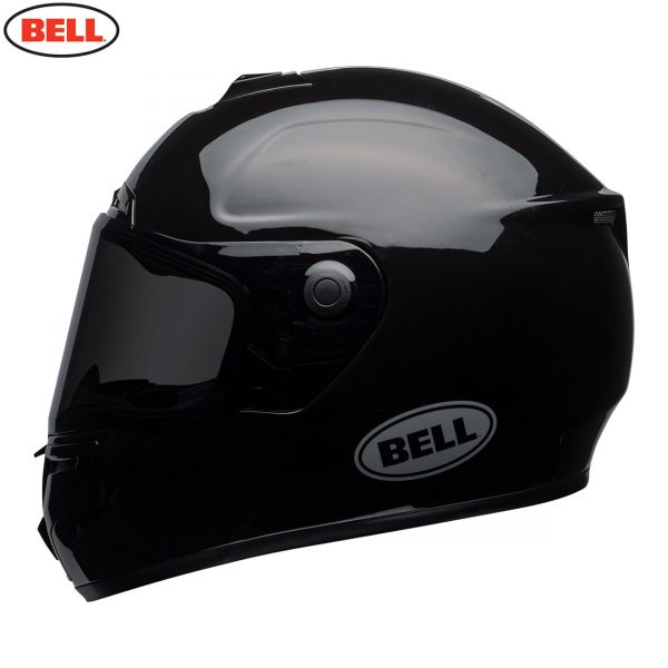 bell-srt-street-helmet-gloss-black-l__26283.jpg-