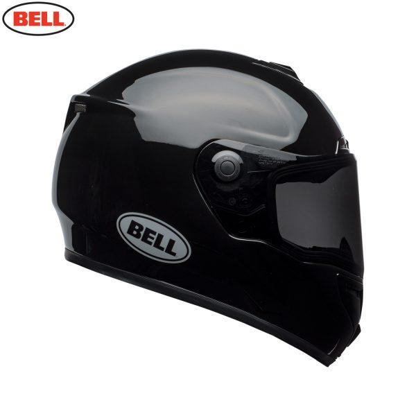 bell-srt-street-helmet-gloss-black-r.jpg-