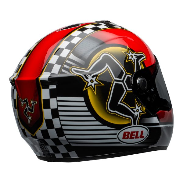 bell-srt-street-helmet-isle-of-man-2020-gloss-black-red-back-right.jpg-