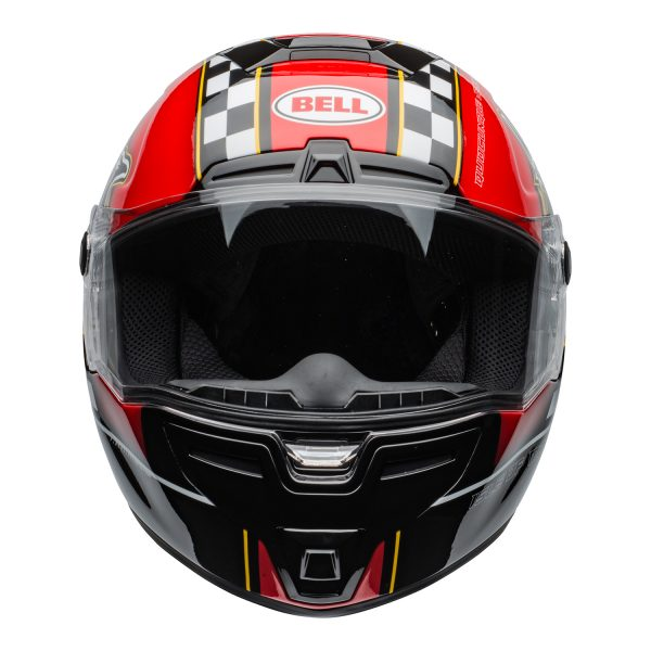 bell-srt-street-helmet-isle-of-man-2020-gloss-black-red-clear-shield-front.jpg-