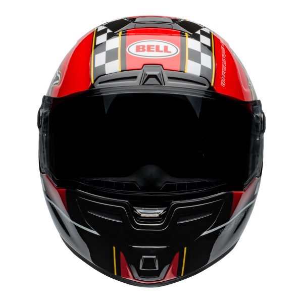bell-srt-street-helmet-isle-of-man-2020-gloss-black-red-front-1.jpg-