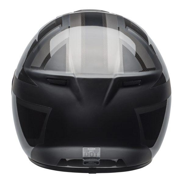bell-srt-street-helmet-predator-matte-gloss-blackout-back.jpg-