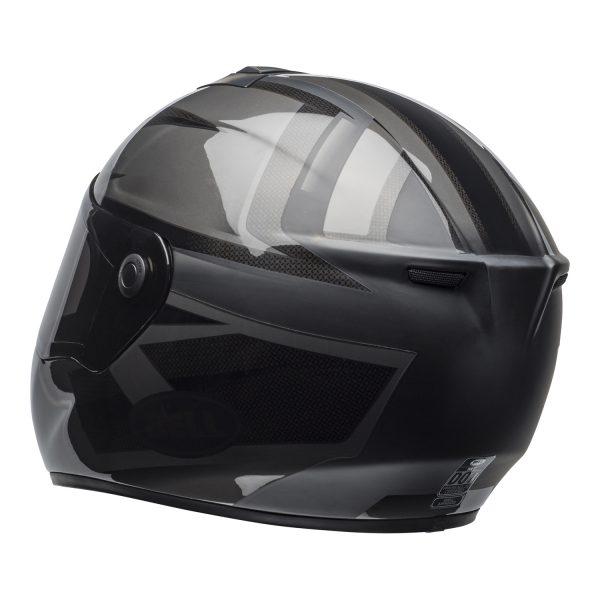 bell-srt-street-helmet-predator-matte-gloss-blackout-back-left.jpg-