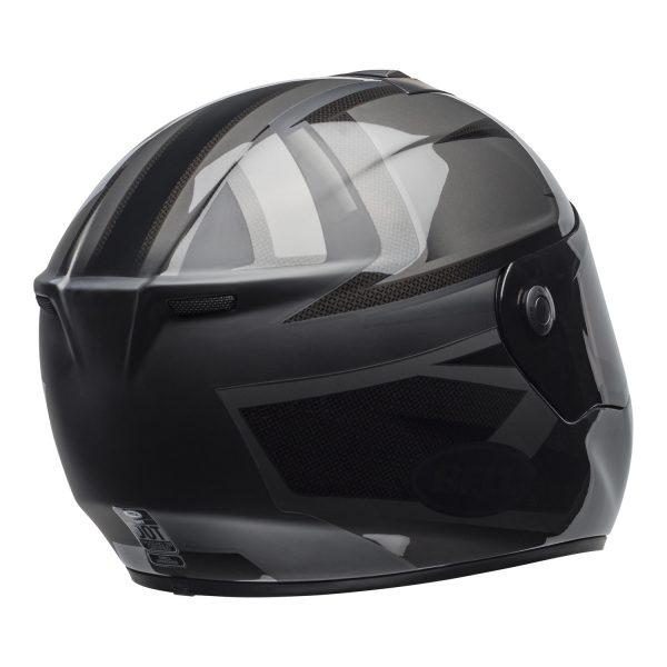 bell-srt-street-helmet-predator-matte-gloss-blackout-back-right.jpg-