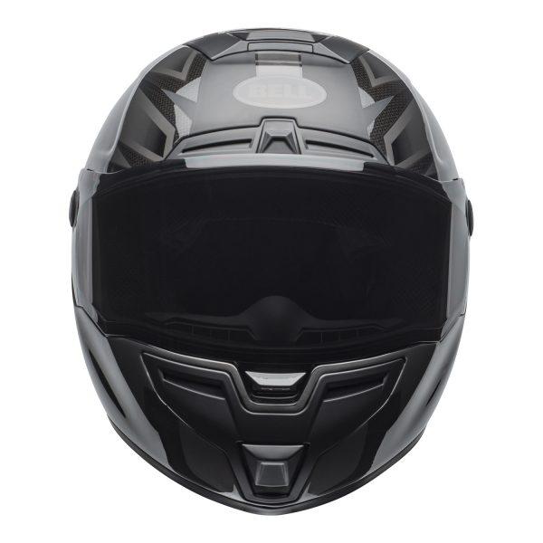 bell-srt-street-helmet-predator-matte-gloss-blackout-front-1.jpg-