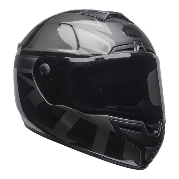 bell-srt-street-helmet-predator-matte-gloss-blackout-front-right-1.jpg-