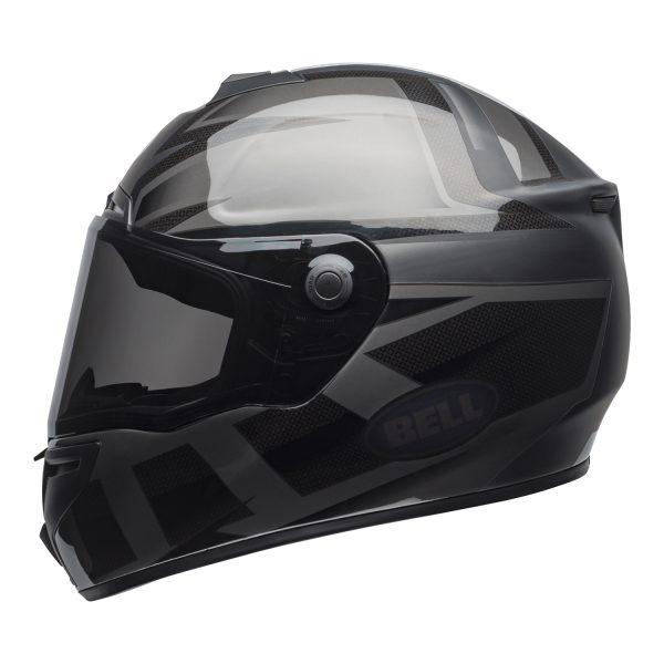 bell-srt-street-helmet-predator-matte-gloss-blackout-left.jpg-