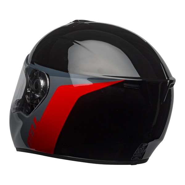 bell-srt-street-helmet-razor-gloss-black-gray-red-back-left-clear-shield__42411.1601548015.jpg-