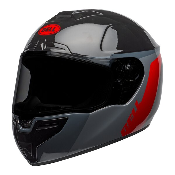 bell-srt-street-helmet-razor-gloss-black-gray-red-front-left__90219.1601548015.jpg-