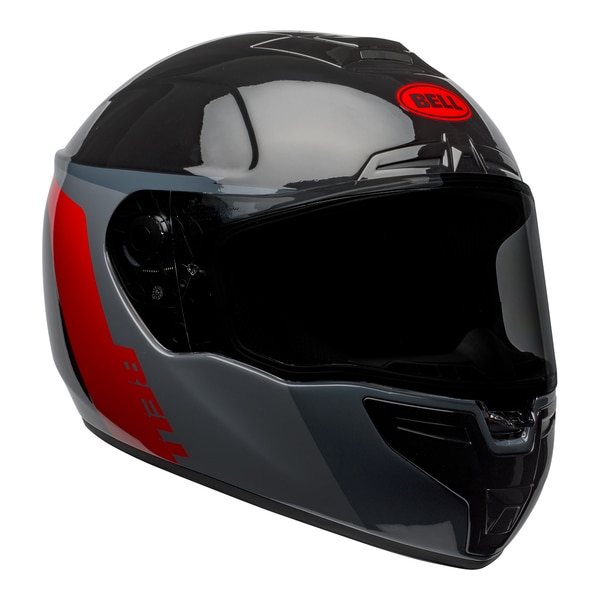 bell-srt-street-helmet-razor-gloss-black-gray-red-front-right__87772.1601548015.jpg-