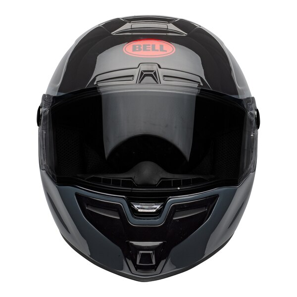 bell-srt-street-helmet-razor-gloss-black-gray-red-front__49248.1601548015.jpg-