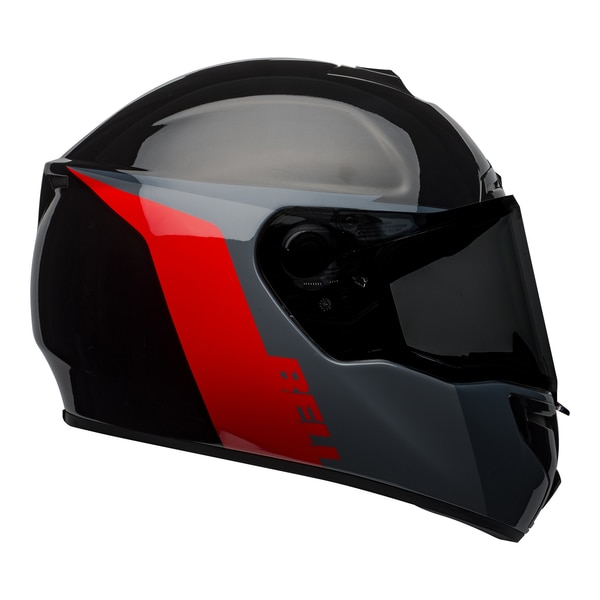bell-srt-street-helmet-razor-gloss-black-gray-red-right__40480.1601548015.jpg-