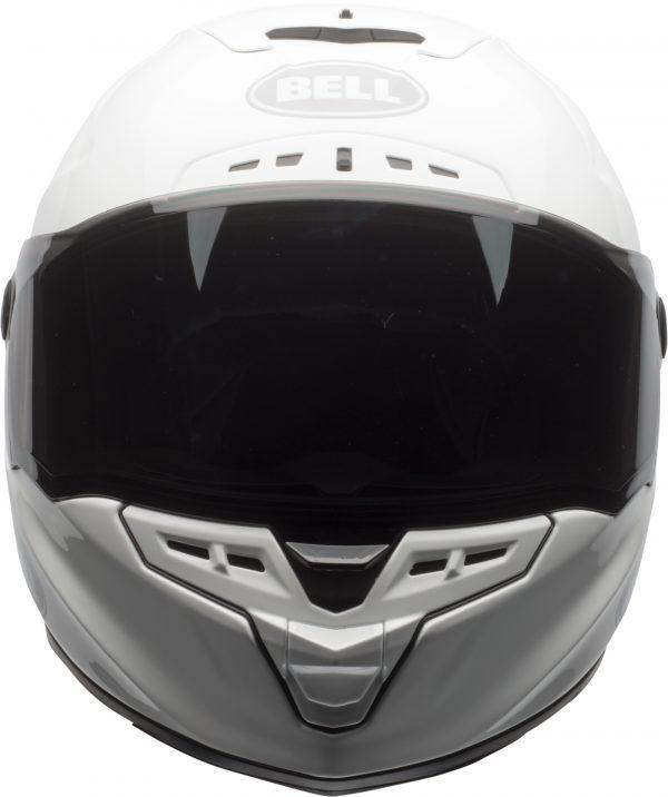 bell-star-dlx-mips-ece-street-helmet-gloss-white-front.jpg-