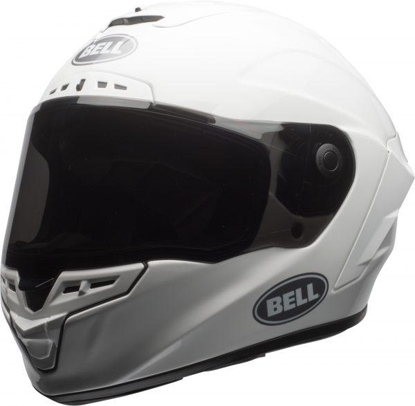 bell-star-dlx-mips-ece-street-helmet-gloss-white-front-left.jpg-