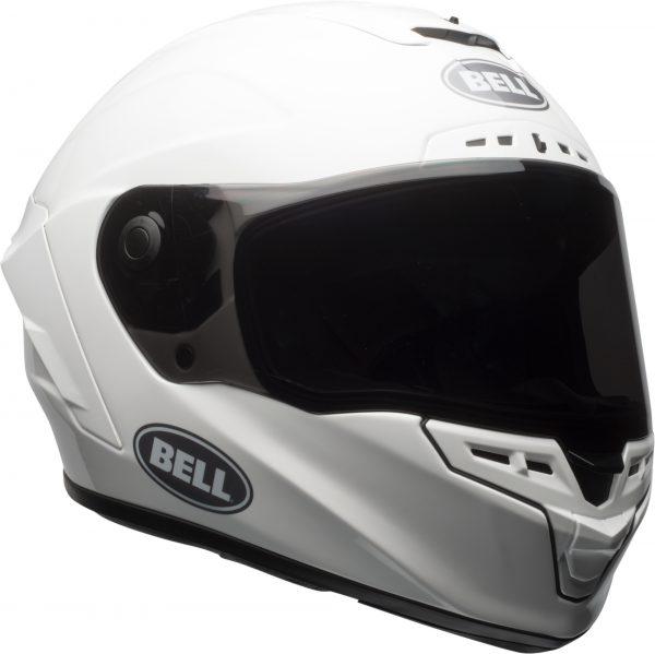 bell-star-dlx-mips-ece-street-helmet-gloss-white-front-right.jpg-