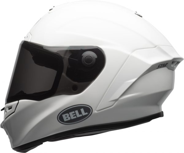 bell-star-dlx-mips-ece-street-helmet-gloss-white-left.jpg-