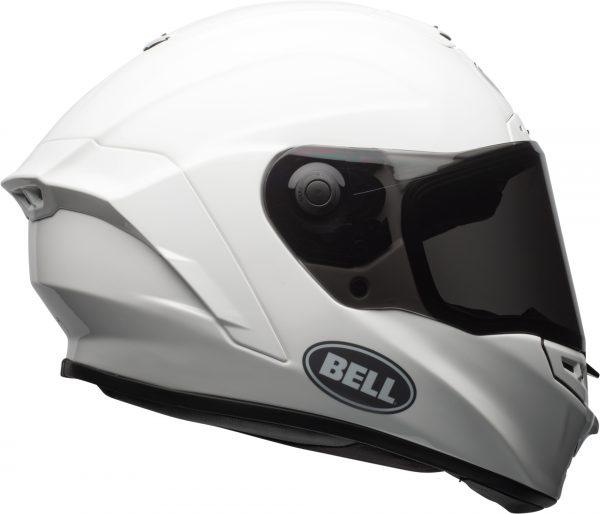 bell-star-dlx-mips-ece-street-helmet-gloss-white-right.jpg-
