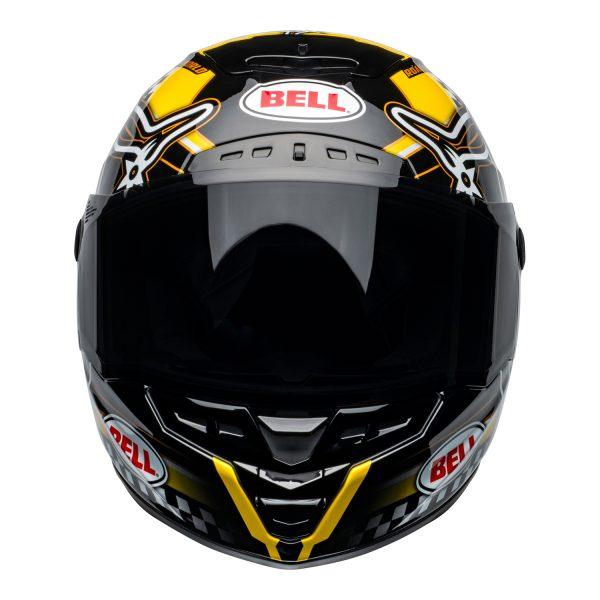 bell-star-dlx-mips-ece-street-helmet-isle-of-man-gloss-black-yellow-front.jpg-